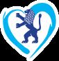 City Lion Logo