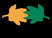 Jerusalem Logo2